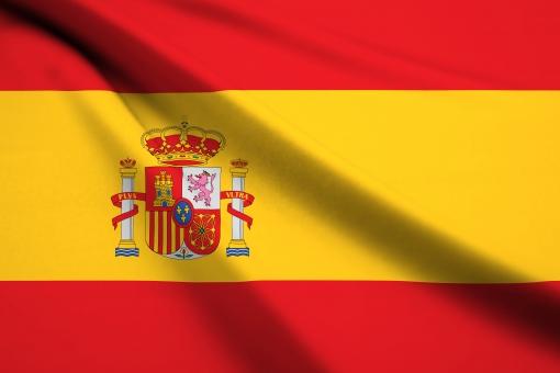 スペイン旅行するなら注意が必要な<スペイン人の困ったところ>