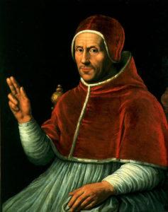 ハドリアヌス6世