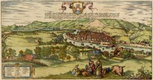 ビルバオ1575年