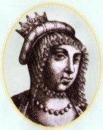 イサベル ポルトガル王妃