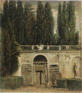 ベラスケス、プラド美術館