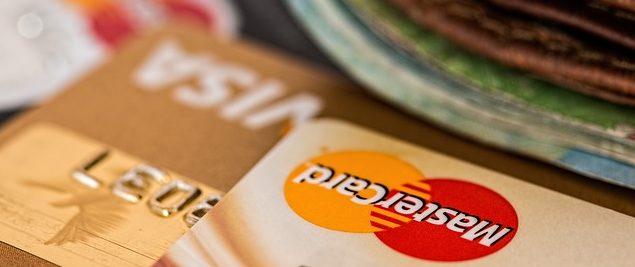 スペイン旅行クレジットカードとお金事情。プリペイドカードや現金について注意事項。