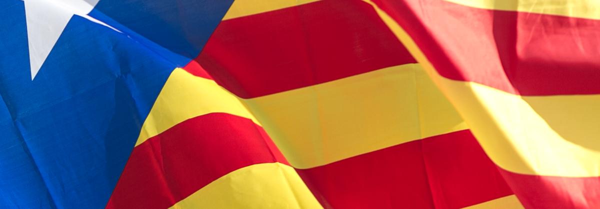 その後のカタルーニャ独立問題、プッチダモン元カタルーニャ知事ドイツで逮捕から釈放
