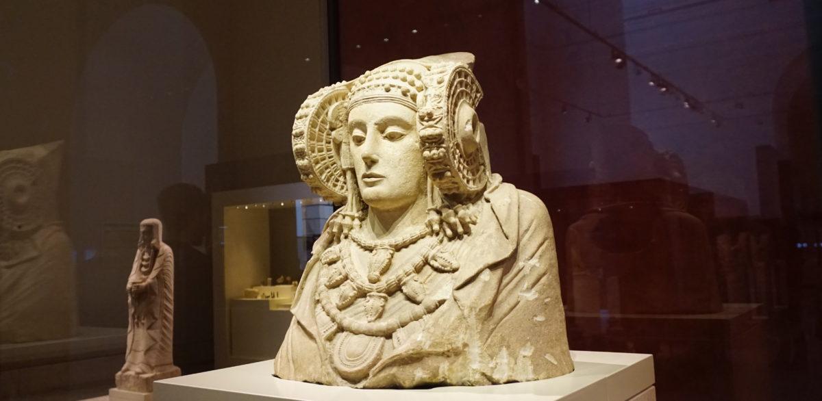 マドリードの美術館・博物館には無料で入れる時間がある。マドリード各モニュモント入場無料の情報をまとめてみた 。