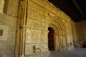 リポーイサンタマリア修道院