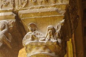 リポーイのサンタマリア修道院