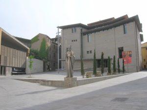 ビック司教区美術館