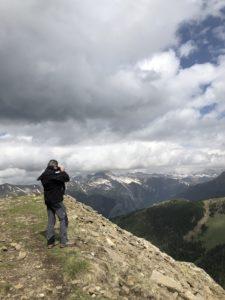 ピレネー山脈、オルデッサ