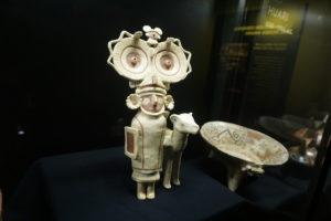 天野博物館