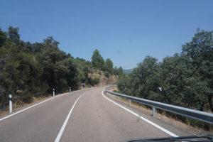 グアダルーペへ