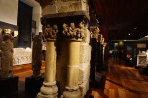 中世キリスト教美術