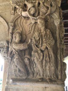 サントドミンゴデシロス修道院