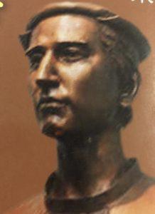 ルイス・デ・アルメイダ
