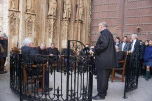 バレンシアの水裁判