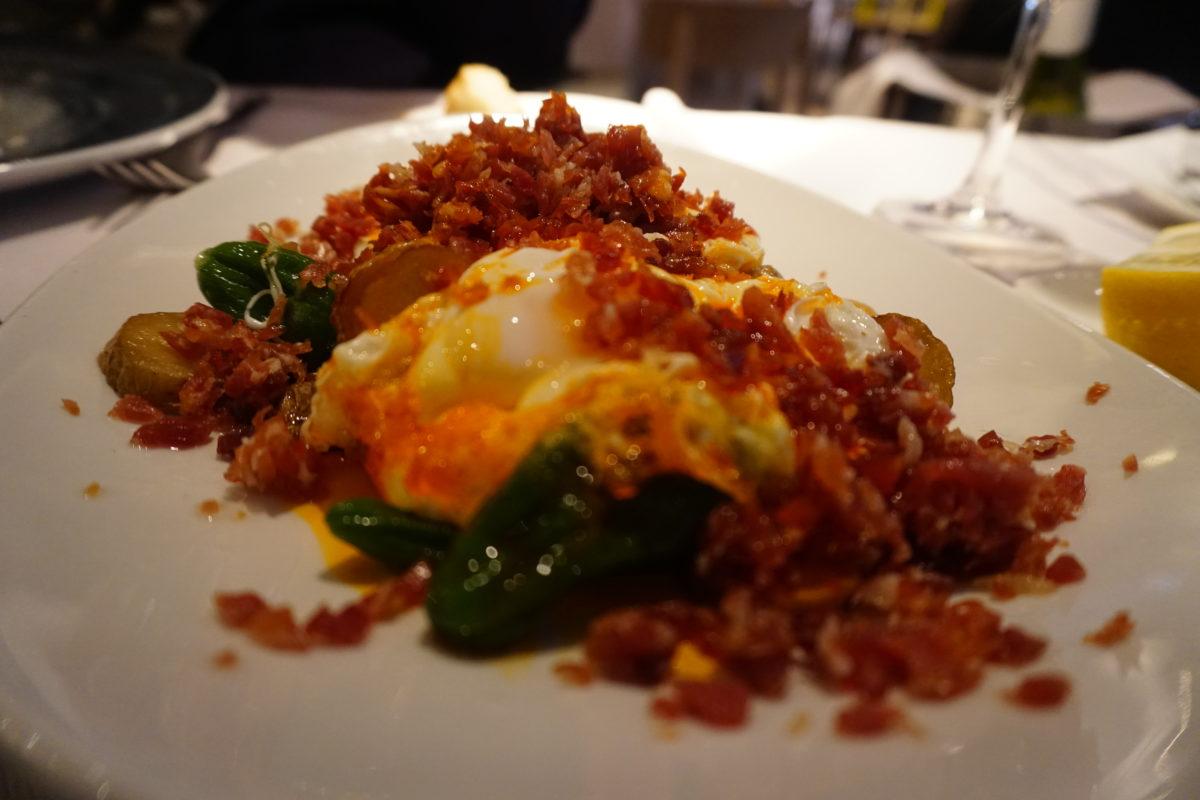 スペイン料理定番リスト<スペイン料理は美味しいものがいっぱい>定番物をリストにしました。