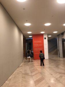 プラド美術館フラアンジェリコ展