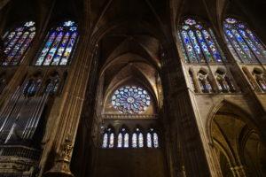 レオン大聖堂