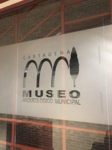 カルタヘナ、市立博物館