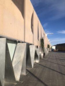 スペイン、カルタヘナ